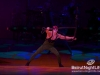 cirque_du_soleil_lebanon158