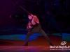 cirque_du_soleil_lebanon159