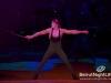 cirque_du_soleil_lebanon161