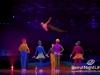 cirque_du_soleil_lebanon163