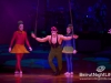 cirque_du_soleil_lebanon170