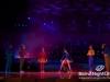 cirque_du_soleil_lebanon172