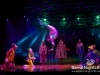 cirque_du_soleil_lebanon187
