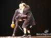 cirque-du-soleil-020