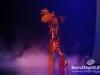 cirque-du-soleil-025