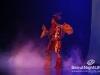 cirque-du-soleil-026