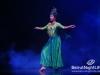 cirque-du-soleil-030