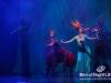 cirque-du-soleil-031
