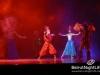cirque-du-soleil-032