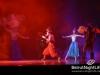 cirque-du-soleil-033