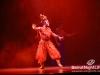 cirque-du-soleil-034