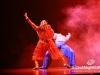 cirque-du-soleil-035