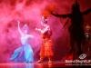 cirque-du-soleil-036