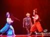 cirque-du-soleil-037