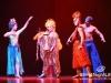 cirque-du-soleil-039