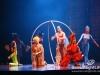cirque-du-soleil-040