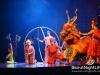 cirque-du-soleil-041
