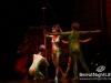 cirque-du-soleil-045