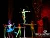 cirque-du-soleil-046