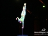cirque-du-soleil-047