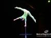 cirque-du-soleil-048
