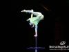 cirque-du-soleil-049