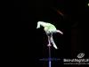 cirque-du-soleil-051
