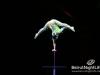 cirque-du-soleil-052
