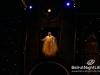 cirque-du-soleil-053