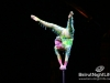 cirque-du-soleil-055