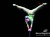 cirque-du-soleil-056