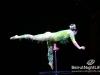 cirque-du-soleil-057