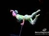 cirque-du-soleil-058