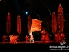 cirque-du-soleil-060