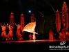 cirque-du-soleil-061