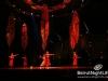 cirque-du-soleil-062