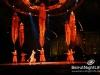 cirque-du-soleil-063