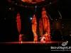 cirque-du-soleil-064