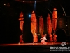cirque-du-soleil-066