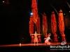 cirque-du-soleil-069