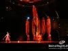 cirque-du-soleil-070