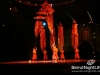 cirque-du-soleil-072