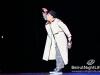 cirque-du-soleil-075