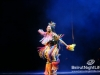 cirque-du-soleil-076