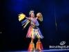 cirque-du-soleil-077