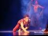 cirque-du-soleil-079