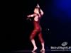 cirque-du-soleil-081