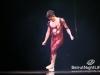 cirque-du-soleil-083