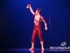 cirque-du-soleil-084
