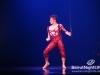 cirque-du-soleil-085